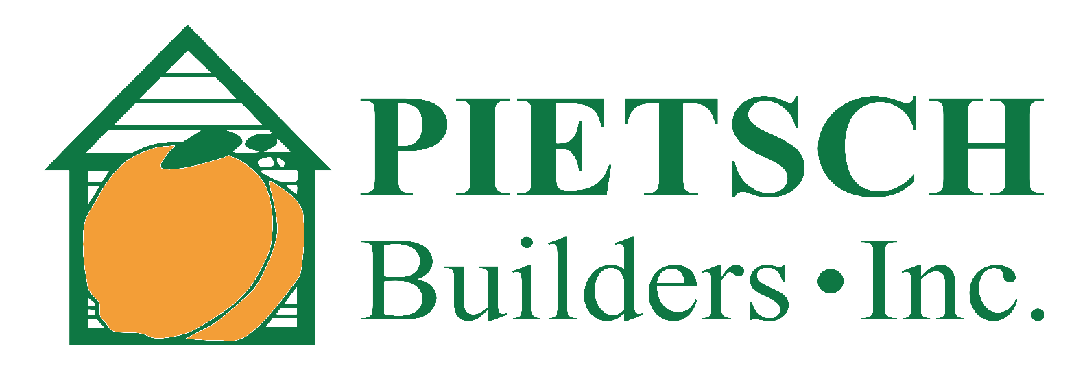 Pietsch Builders, Inc.